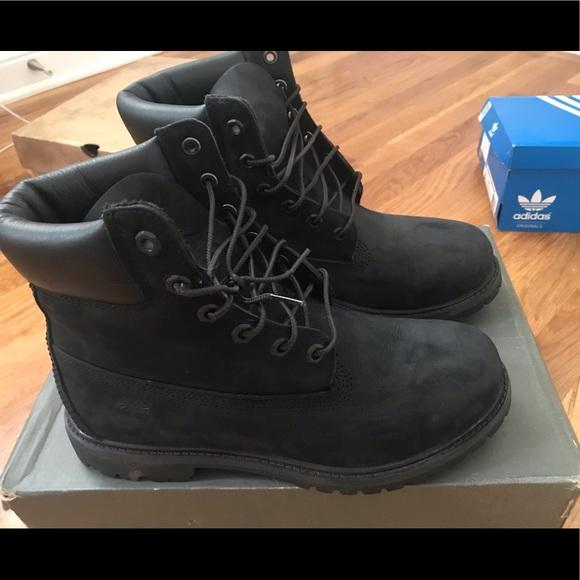 Women's Timberland Boots   Shop Waterproof Tims at AKIRA